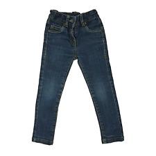 okaïdi jean skinny fille  3 ans