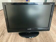 Fernseher Philips TV TFT LCD PC Monitor 201T - Sehr guter Zustand !