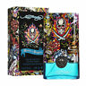 ED Hardy ~ HEARTS & DAGGERS ~ 3.4 oz 100 ml Men EDT* Cologne SEALED !