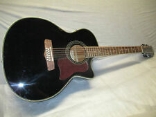 Tennessee 12 String Electro Acoustic