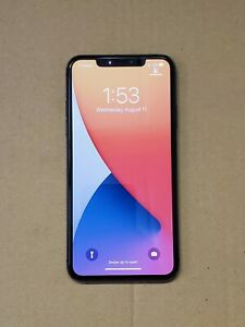 Apple iPhone 11 Pro Max - 64GB - Space Gray (T-Mobile) A2161 (CDMA   GSM)