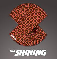 The Shining - Overlook Hotel Bookmarks *MULTI BUY OFFER*