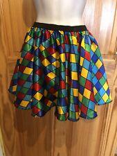 Clown Skirt