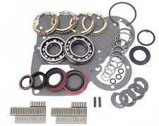 Ford RWD HEH Toploader 4sp Transmission Rebuild Kit 1964-73 (BK135WS)