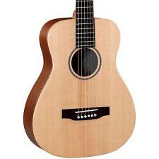 X Series LX1 Little Martin Acoustic Guitar