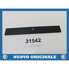 Panel Panel Instrumentation Trim Dashboard Fitting Original VW Bora Golf