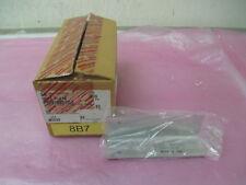 AMAT 0021-16216 Bracket, Back Angle, Drip Tray, 300mm, H, 407166