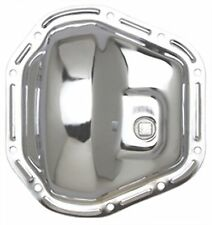 Trans-Dapt Performance 4816 Chrome Differential Cover Dana 60 Ford Dodge Truck