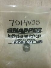 New Snapper Bearing 7015363