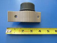 3M 1700 Overhead Projector Gear