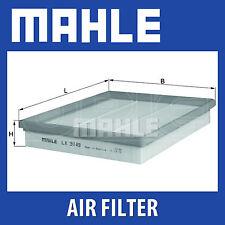 MAHLE Air Filter - LX3149 (LX 3149) - Genuine Part