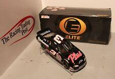 1998 Dale Earnhardt GM Goodwrench Plus 1/24 Action RCCA Elite NASCAR Diecast