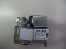 VK8115V1036 VANNE GAZ HONEYWELL ATAG BOBINE 24V