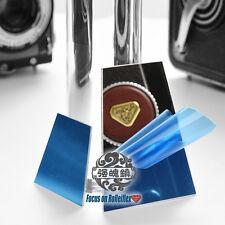 Rolleiflex 2.8F 3.5F Waist level finder and Eye level focus Replacement Mirror