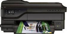 HP Officejet 7612 A3 All-in-One Drucker Scanner Kopierer Fax WLAN LAN