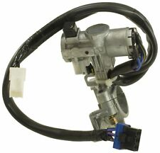 Ignition Starter Switch-Std Trans Wells LS1401