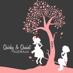 Quirky and Quaint Australia