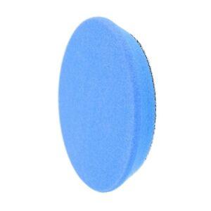 "RRC 6.0""/150mm BLUE Pro Heavy Cutting/Polishing Polish Pad"