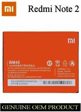 XIAOMI REDMI NOTE 2 ORIGINAL BATTERY BM45 3060mAh