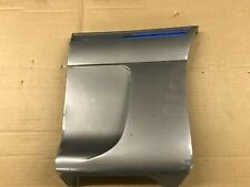 87-90 Ford Mustang GT Front Fender Ground Effect Extension Spat GFX LH Driver OE