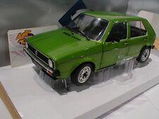 Solido Fahrzeugmarke VW Auto-& Verkehrsmodelle aus Druckguss