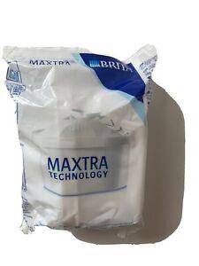 Brita - Maxtra Water Filter Jug Replacement Cartridges