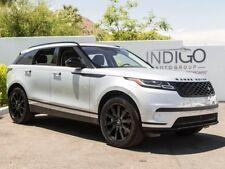 2018 Range Rover D180 S
