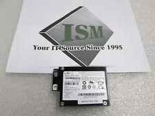 Brand NEW IBM 81Y4451 46M0917 81Y4419 ServeRaid Battery 1 year warranty