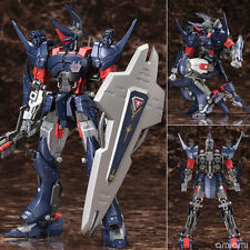 Kotobukiya Z Knight Type K 1/100 Scale Model Kit