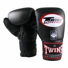 Paffen Sport- Contact Grappling MMA-Handschuhe SV S-XXL MMA Krav Maga.