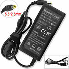 """AC Adapter For HP x20LED WN004AA 20"""" LED Monitor Charger Power Supply Cord"""