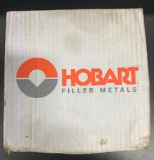 "Hobart H222108-R22 10-Pounds E71T-11 .035"" Gasless Flux Cored Wire"