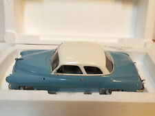 1/18 1952 Dodge Coronet Club Coupe  BOS Models LE 1000 pcs.