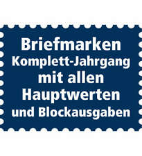Italien 1971 postfrisch Nr. 1331-1355