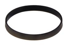Graham Farish 379-424 Standard Traction Tyres (10pcs) N Gauge