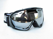 Ski Snowboard Goggles Helmet-Compatible Ski Goggles From Ravs