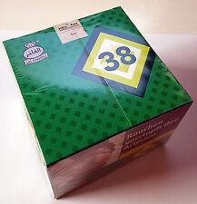 Traube Minze Tabak ( 38 ) Alfakher Tabak 200g. Shisha / Wasserpfeifen Tabak