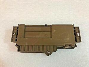 FERRARI 456 M GT/M GTA SEAT CONTROL UNIT MODULE ECU OEM 67912500 65912500