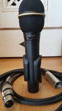 Dynamisches Stage Gesangmikrofon Electrovoice EV N/D 367S