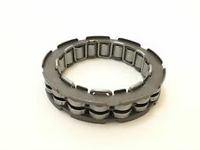 4SH-16664-00 CLUTCH ONE WAY BIG BEAR WOLVERINE 350 KODIAK 400 RHINO 700 GRIZZLY