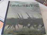 La Vita En Terra Ed. Especial Selección De Reader's Digest 1987