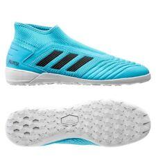 Adidas Predator 19.3 LL IN blau [EF0423] Gr. 43 1/3