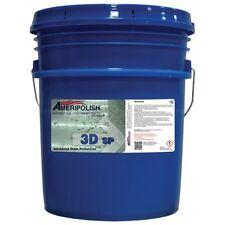 Ameripolish 5 Gallon Surelock Stain Protector Sealer protects flooring