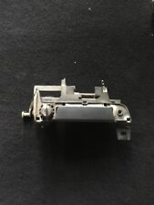 BMW E36 Right Front Passenger Exterior Outside Door Handle With Key OEM