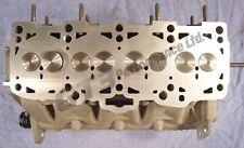 VW CADDY EOS GOLF V VI JETTA III 1.9TDI 2.0TDI Zylinderkopf Generalüberholt *NEU