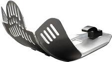 DEVOL SKID PLATE Fits: Honda CRF250R,CRF250X