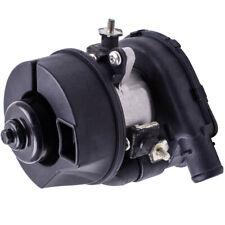 Secondary Smog Air Pump For Subaru Impreza WRX STi 2.5L 2007 14828-AA060