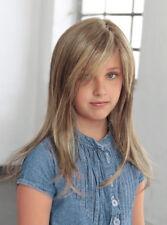 ELLEN WILLE Parrucche for bimbi Parrucca bambini Parrucca - Sara