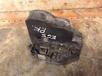BMW DOOR LOCK LATCH 1 5 7 Series E87 E60 E61 E65 E66 F10 FRONT LEFT N/S 7167067