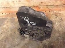 BMW 5 7 Series E60 E61 E65 E66 FRONT LEFT NEARSIDE DOOR LOCK LATCH 7167067